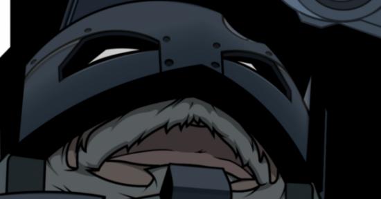 Batman-Terminator-600x314