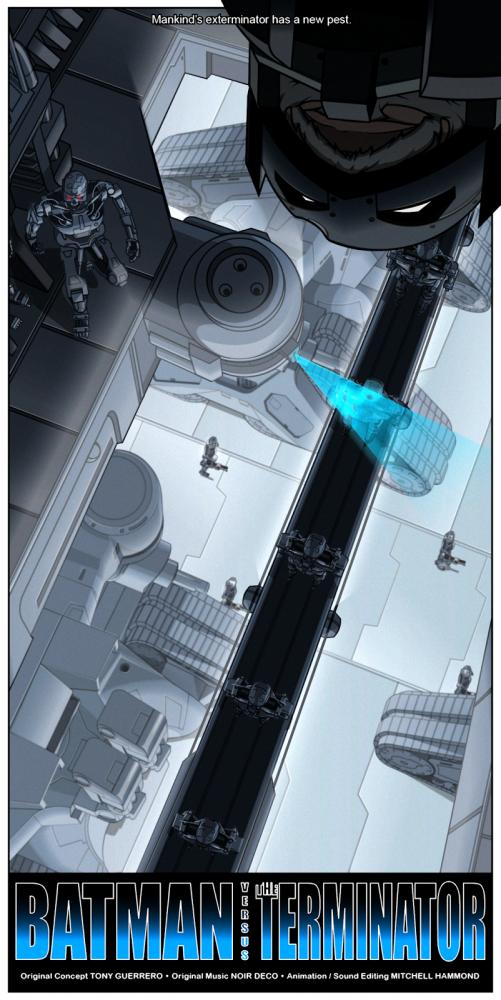 Batman-Terminator-Poster-501x1000