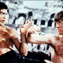 Best Fight Scene Ever: Part 3 – Way of the Dragon – Bruce Lee vs Chuck Norris