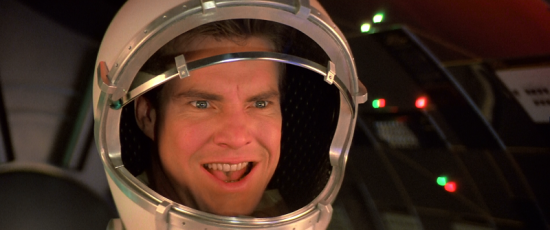 enemy mine dennis quaid