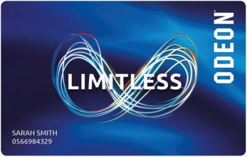 odeon-limitless-600x380