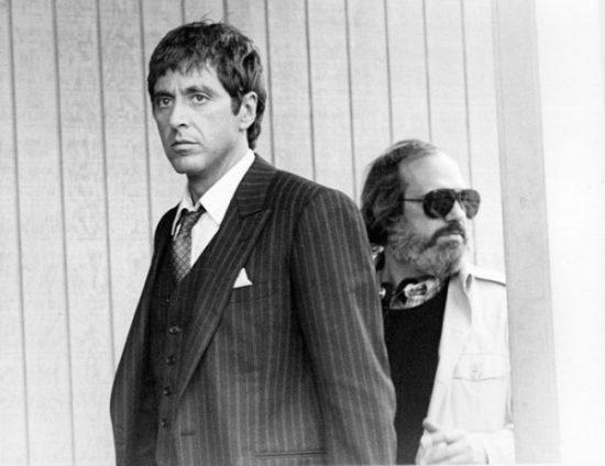 Al-Pacino-Brian-De-Palma-Scarface-600x462