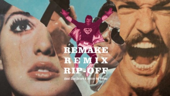 Remake_Remix_Rip-Off_620_349_85-600x338