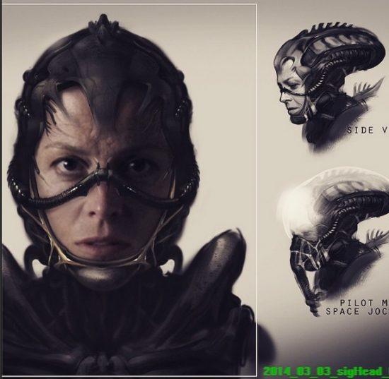 alien-ripley