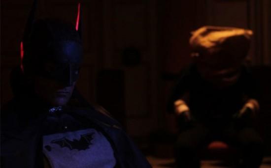 batman-ripper-2-600x373