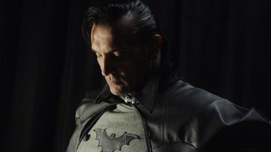 batman-ripper-3-600x337