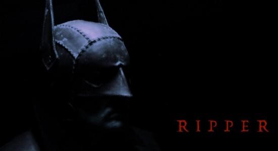 batman-ripper-600x326