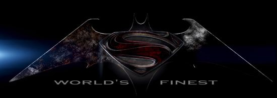 batman v superman worlds finest