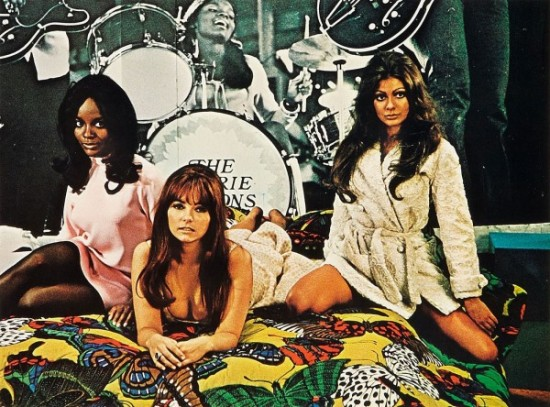 beyond-the-valley-of-the-dolls-600x444