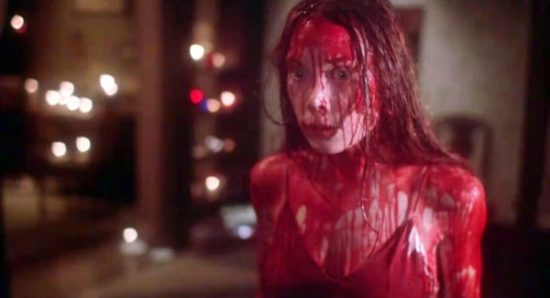 carrie-600x325