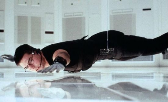 mission-impossible-tom-cruise-600x364