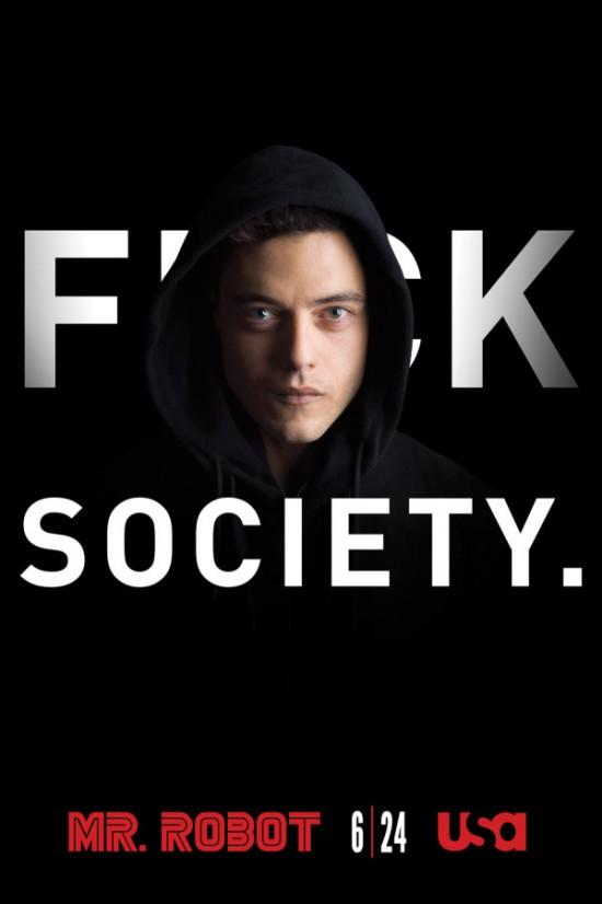 mr_robot_fuck_society-600x901