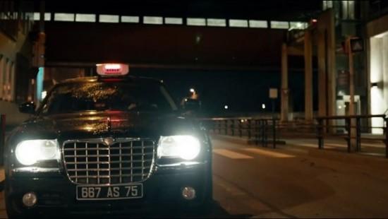 night-fare-600x338