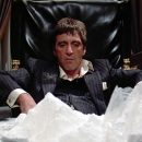 David Ayer is in talks to direct the new Scarface movie