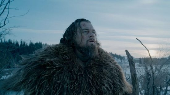 the-revenant-leonardo-dicaprio-600x337