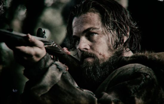the-revenant-leonardo-dicaprio-600x382