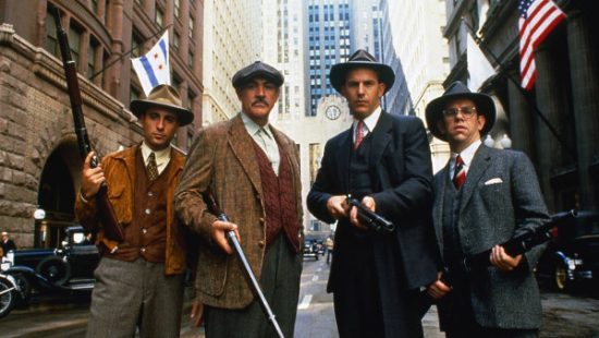 the_untouchables-600x338
