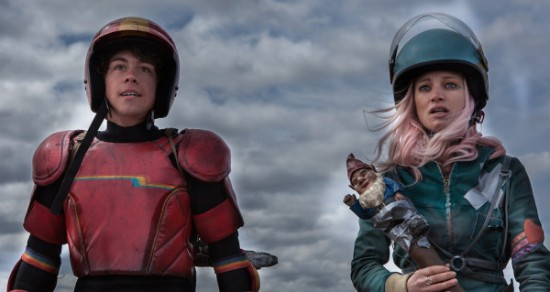 turbo-kid-600x319