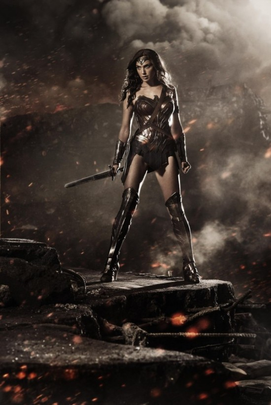 wonder-woman-batman-v-superman-600x898