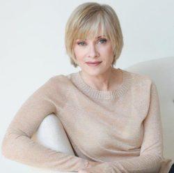 Barbara-Crampton-WEB1