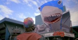 Jaws 19 – a reality sooner or later….