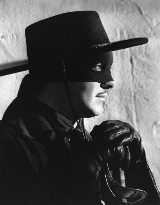 Mark-of-Zorro-600x771