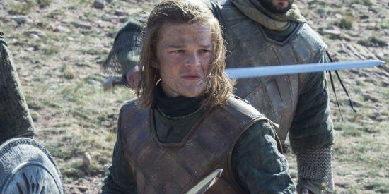 Ned-Stark-Tower-of-Joy-Game-of-Thrones