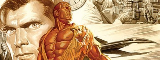 doc_savage_cover