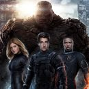 """Review: Fantastic Four – """"a severe regression for comic book hero movies."""""""