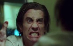 Watching Terminator Genisys makes me feel like this!