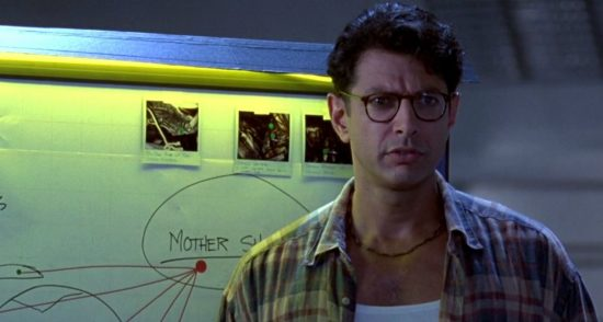 jeff-goldblum-might-be-in-a-superhero-movie-943455