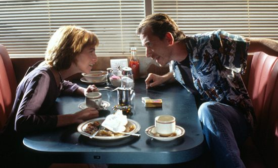 pulp-fiction-diner_612