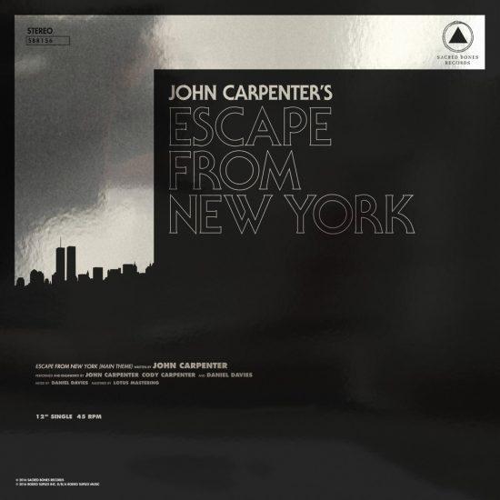 sbr156b-johncarpenter-escapefromnewyork-300_1024x1024
