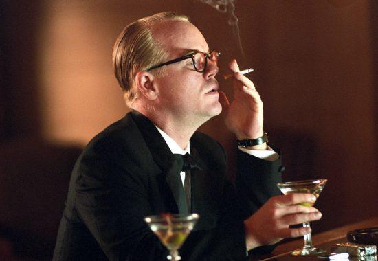 Truman-Capote-in-Capote