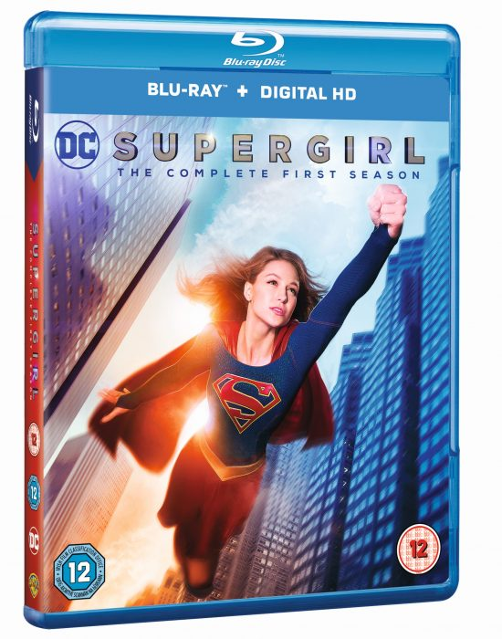 5000221958_UK_SUPERGIRL_S1_BD_SL_3D-0
