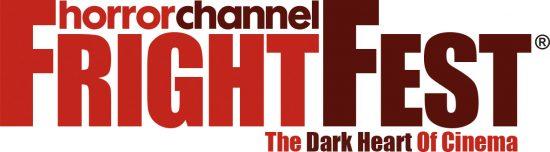 FrightFest_HorrorChannel_logo1