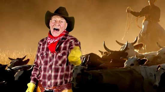 P-Stews-Cowboy-Classics