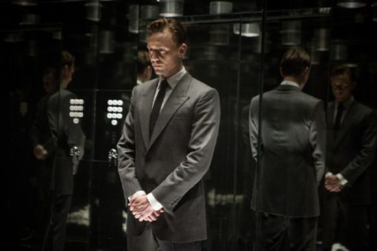 tom-hiddleston-high-rise-600x400
