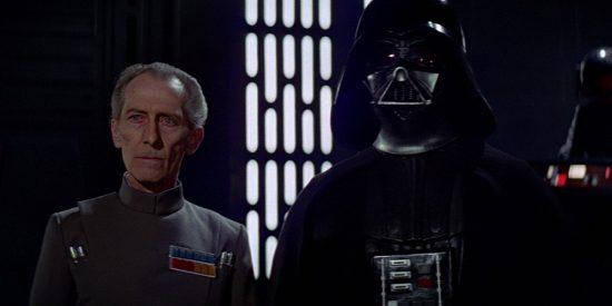 Grand-Moff-Tarkin-Darth-Vader-Star-Wars-Episode-IV-A-New-Hope