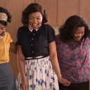 US Blu-ray & DVD releases this week: Hidden Figures, A Dog's Purpose, Rings, Gold and more