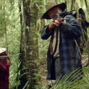 "Review: Hunt For The Wilderpeople – ""Simply put, go see it."""