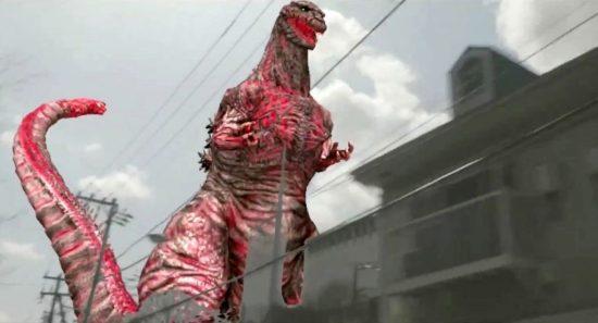 Making-of-Godzilla-Resurgence-4