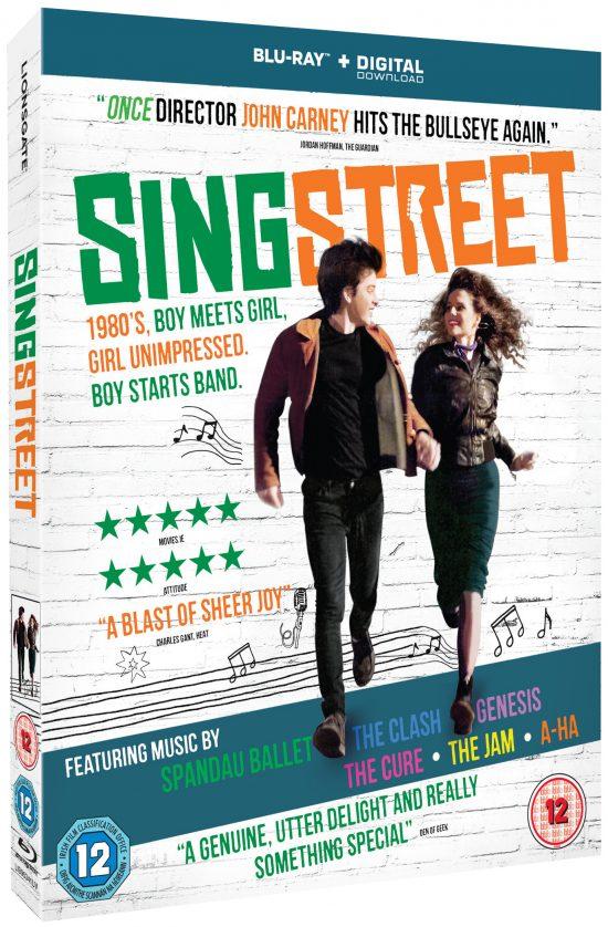 SingStreet UV BD retail 3d o-ring packshot