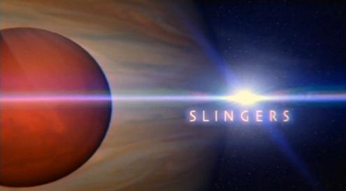Slingers-title-card