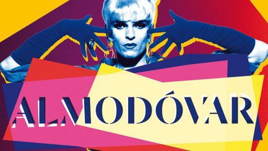 almodovar-season-01
