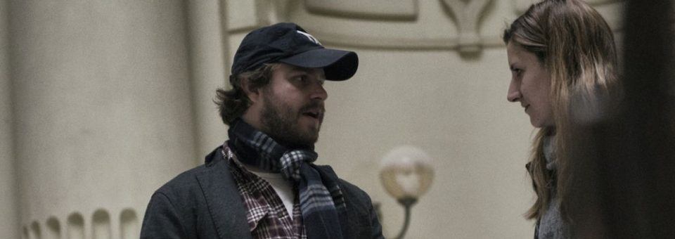 The Childhood Of A Leader – Interview with writer/director Brady Corbet