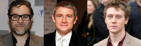 ghost-stories-martin-freeman-andy-nyman-goerge-mackay