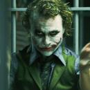 The Joker Isn't the Most Terrifying Supervillain