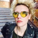 Ghostbusters – You can buy Holtzmann's glasses