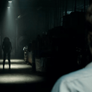 "Review: Lights Out – ""A genuinely scary villain"""